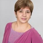 Ельникова Елена Станиславна