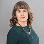 Пшеничнова Лариса Ивановна